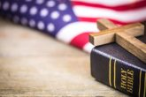 Federal Ruling Puts Protection of Religious Liberty in Question