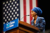 marriage fraud Ilhan Omar Minnesota campaign funds