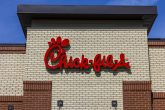 Chick-fil-a religious freedom conservatives