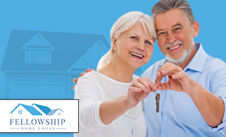 Fellowship Home Loans