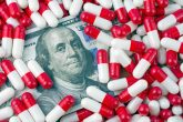 drug plan costs lower