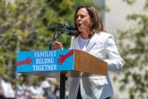 KAmala Harris doctor keep medicare