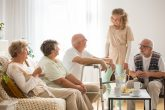 assisted living senior costs price increases