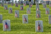 A Memorial Day Like No Other in the Era of COVID-19
