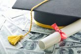 student illegal education cost expensive billions