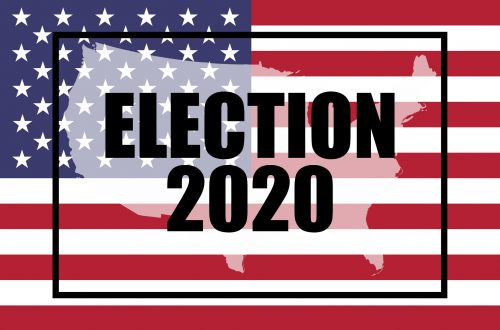 election presidential 2020 socialism role