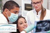 National Care Dental