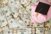 student loan debt social security