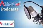 AMAC Podcasts