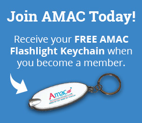 Join Boomers - AMAC - The Association of Mature American ...