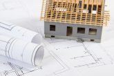 house construction plan federal aid