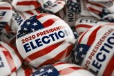 election super tuesday