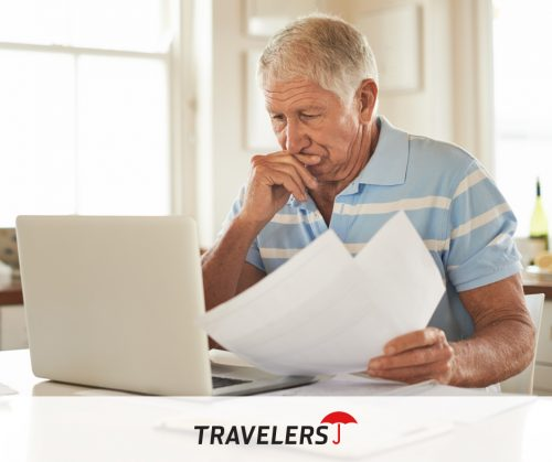 Travelers_Common-Financial-Scams-Against-Seniors